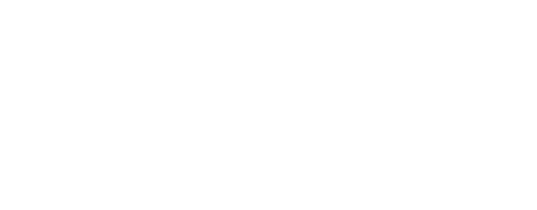 HANS KOECHLING | Fashion Show Production Coordinator | Fashion Director and Image Creator | Artistic Director