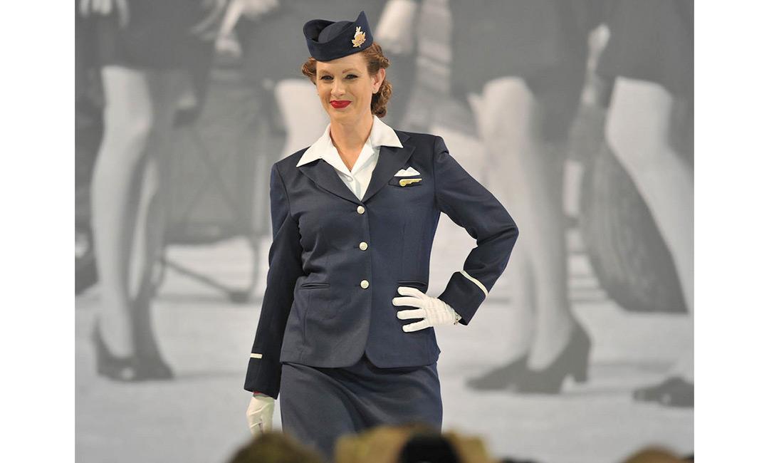 AirCanada_03