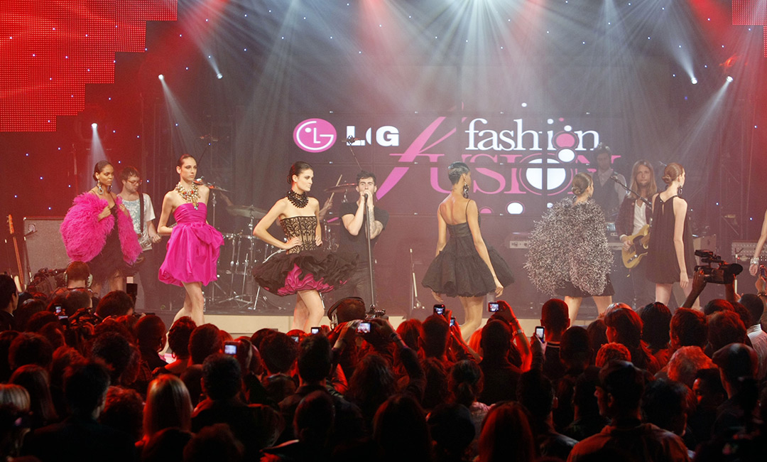 LG-FashionFusion_04
