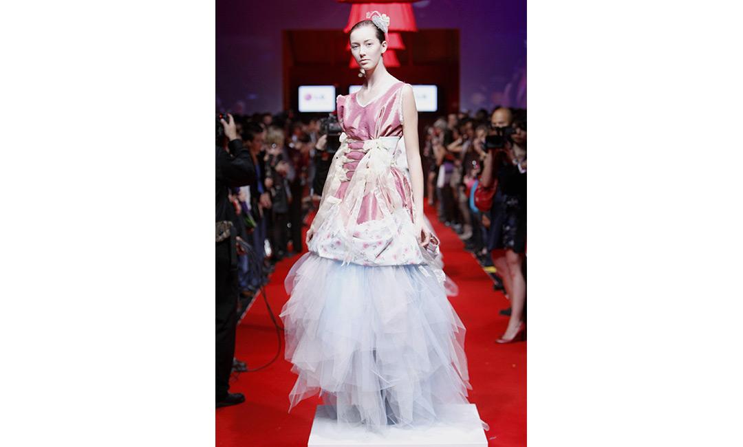 LG-FashionFusion_08