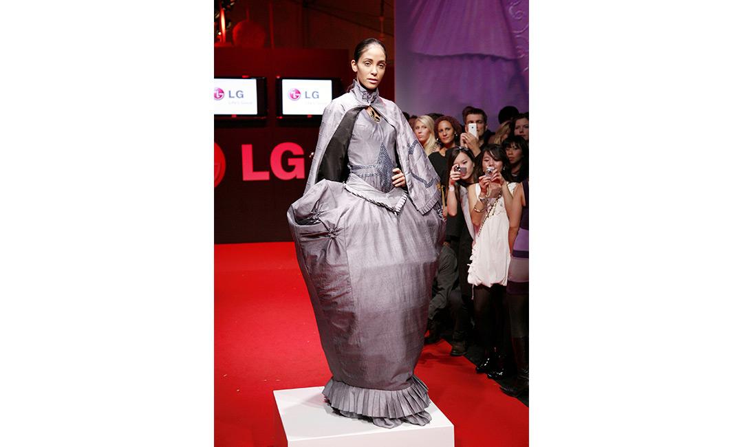 LG-FashionFusion_09