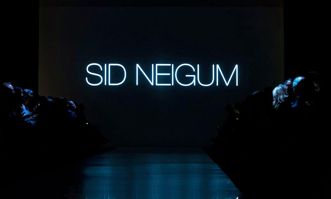 SidNeigum_01