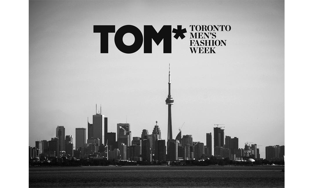 TOM_01