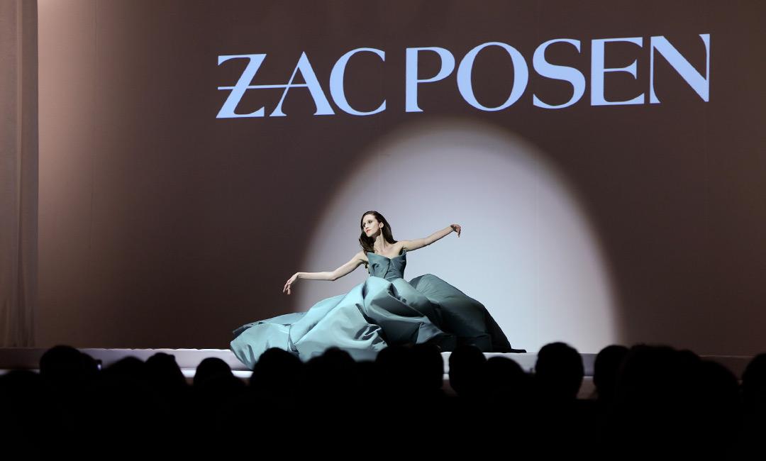ZacPosen_08