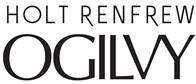 HOLT RENFREW OGILVY